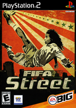 fifa-street-cover32_350