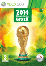 fifa_world_cup_2014-kopiya