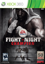 fight_night_champion-kopiya
