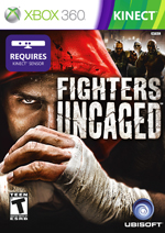 fighters_uncaged-kopiya