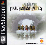 final-fantasy-tactics-1jpg109