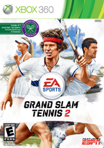 grand_slam_tennis-kopiya