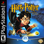 harry-potter-and-the-sorcerer's-stone-1jpg126