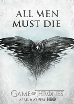 hbo_ew_s4_teaser_poster_crow