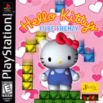 hello-kitty's-cube-frenzyjpg127