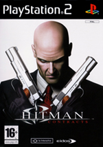 hitman-contracts-dutch-pal-cover50_350