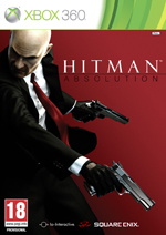 hitman_absolution-kopiya