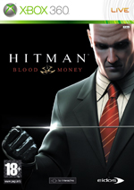 hitman_blood_money-kopiya