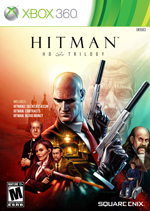 hitman_hd_trilogy-kopiya
