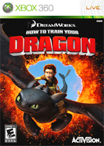 how_to_train_dragon-kopiya