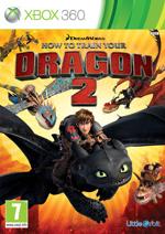 how_to_train_dragon_2-kopiya
