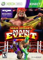 hulk_hogan_main_event-kopiya