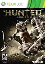 hunted_df_350