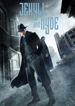 jekyll-and-hyde-first-season.38772-(2)