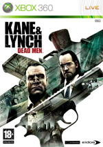 kane-and-lynch-dead-man-kopiya