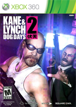 kane_and_lynch_2-kopiya