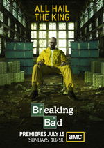 kinopoisk.ru-breaking-bad-2132177--o--