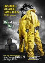 kinopoisk.ru-breaking-bad-2132179--o--