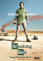 kinopoisk.ru-breaking-bad-2132988--o--