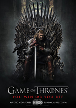 kinopoisk.ru-game-of-thrones-1528768--o--