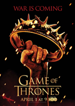 kinopoisk.ru-game-of-thrones-1832043--o--