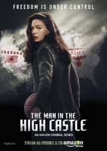 kinopoisk.ru-the-man-in-the-high-castle-2659673-(2)