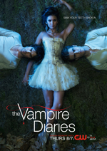 kinopoisk.ru-the-vampire-diaries-1372684--o--