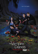 kinopoisk.ru-the-vampire-diaries-1692399--o--