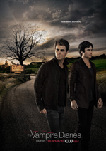 kinopoisk.ru-the-vampire-diaries-2662569-(2)