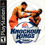 knockout-kings-2001jpg143