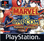 marvel-vs.-capcom-clash-of-super-heroes-1jpg155