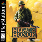 medal-of-honor-1jpg158