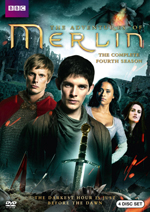 merlin-the-complete-fourth-season-dvd-cover-18