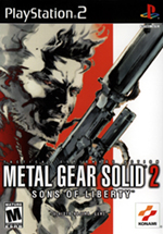 metal-gear-solid-2-sons-of-liberty-cover4_350