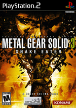 metal-gear-solid-3-snake-eater-cover58_350