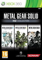 metal_gear_solid_hd-kopiya