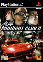 midnight-club-2-pal-cover59_350