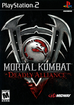 mortal-kombat-deadly-alliance-cover61_350