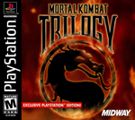 mortal-kombat-trilogy-1jpg174