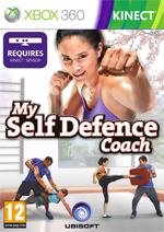 my_self_defense_coach-kopiya