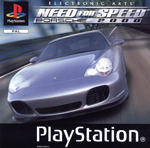need-for-speed-porsche-unleashed-1jpg180