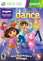 nickelodeon_dance_350