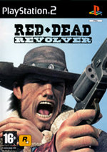 red-dead-revolver-pal-cover79_350