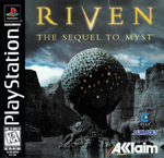 riven-the-sequel-to-mystjpg207