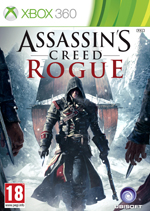 assassin_creed_rogue-kopiya
