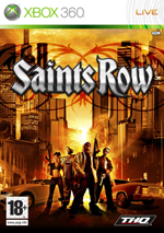 saints_row_350