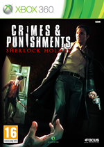 sherlock_crime_punish-kopiya