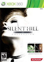 silent_hill_hd-kopiya