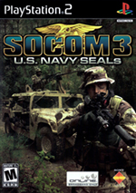socom-3-us-navy-seals-cover101_350