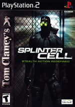 splinter-cell-cover106_3509